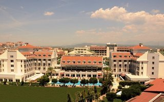 Pauschalreise Hotel Türkei, Türkische Riviera, Seher Sun Beach in Çolakli  ab Flughafen Düsseldorf