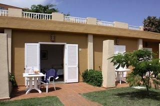 Pauschalreise Hotel Italien, Sardinien, Marmorata Village in Santa Teresa Gallura  ab Flughafen Bruessel