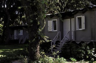 Pauschalreise Hotel Italien, Toskana - Toskanische Küste, Riva degli Etruschi Apartments (Ferienhäuser & Residence) in San Vincenzo  ab Flughafen Basel
