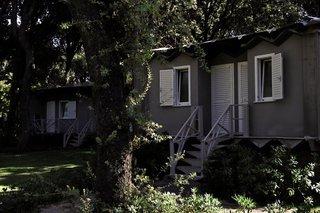 Pauschalreise Hotel Italien, Toskana - Toskanische Küste, Riva degli Etruschi Apartments (Ferienhäuser & Residence) in San Vincenzo  ab Flughafen Bremen