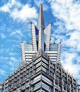 Luxus Hideaway Hotel China, China - Shanghai & Umgebung, Grand Hyatt Shanghai in Shanghai  ab Flughafen Wien