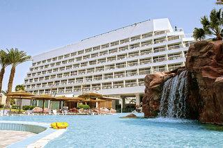 Pauschalreise Hotel     Israel - Eilat,     Leonardo Plaza Hotel Eilat in Eilat