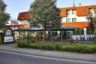 Pauschalreise Hotel Deutschland, Berlin, Brandenburg, Best Western Spreewald in Lübbenau/Spreewald  ab Flughafen Düsseldorf