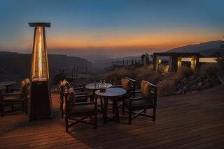 Pauschalreise Hotel Oman,     Oman,     Alila Jabal Akhdar in Nizwa