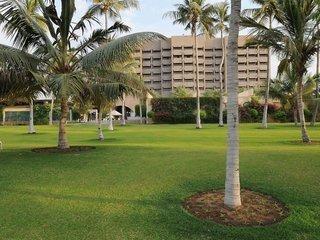 Pauschalreise Hotel Oman,     Oman,     Intercontinental Muscat in Muscat