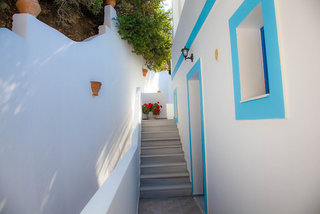 Pauschalreise Hotel Griechenland, Karpathos (Dodekanes), Studios Blue Waves in Kyra Panagia  ab Flughafen Düsseldorf