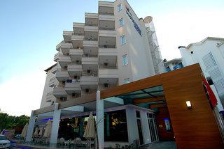 Pauschalreise Hotel Türkei, Türkische Riviera, Hatipoglu Beach Hotel in Alanya  ab Flughafen Düsseldorf