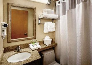 Pauschalreise Hotel New York & New Jersey, Hotel Central Fifth Avenue New York in New York City  ab Flughafen Bruessel