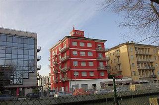 Pauschalreise Hotel     Venetien,     Piccolo in Verona
