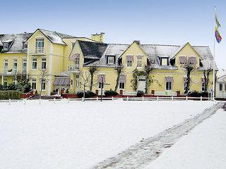 Pauschalreise Hotel Deutschland, Nordsee Inseln, Hotel Hüttmann in Norddorf  ab Flughafen Abflug Ost