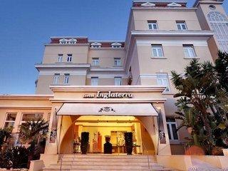 Pauschalreise Hotel Portugal, Costa do Estoril, Domus Selecta Inglaterra in Estoril  ab Flughafen Berlin