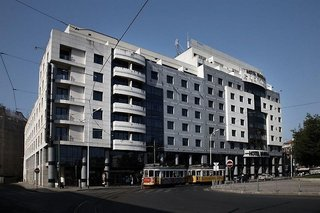 Pauschalreise Hotel Portugal, Lissabon & Umgebung, Mundial in Lissabon  ab Flughafen Berlin