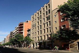 Pauschalreise Hotel Spanien, Barcelona & Umgebung, Pierre & Vacances Residence Barcelona Sants in Barcelona  ab Flughafen Berlin-Schönefeld