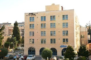 Pauschalreise Hotel Israel,     Israel - Jerusalem,     Eldan in Jerusalem