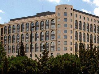 Pauschalreise Hotel Israel,     Israel - Jerusalem,     Grand Court Jerusalem in Jerusalem