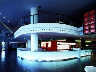Pauschalreise Hotel Spanien, Costa del Azahar, Hotel Luz Castellon in Castellón de la Plana  ab Flughafen Berlin