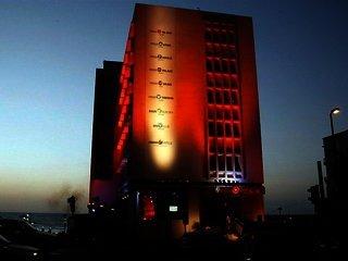Pauschalreise Hotel Israel, Israel - Tel Aviv, Prima Tel Aviv in Tel Aviv  ab Flughafen Berlin