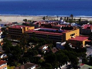 Pauschalreise Hotel Spanien, Costa del Azahar, Hotel Del Golf Playa in Castellón de la Plana  ab Flughafen Berlin