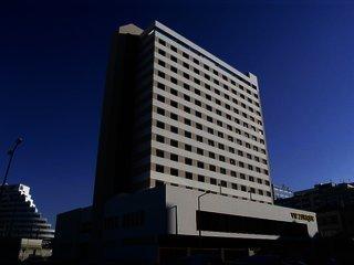 Pauschalreise Hotel Portugal, Lissabon & Umgebung, VIP Executive Zurique in Lissabon  ab Flughafen Berlin