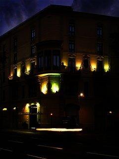 Pauschalreise Hotel Spanien, Barcelona & Umgebung, Hotel Garbi Mil·lenni in Barcelona  ab Flughafen Berlin-Schönefeld