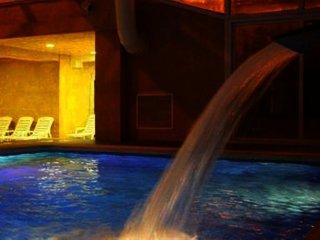 Pauschalreise Hotel Spanien, Costa del Azahar, Gran Hotel Peñiscola in Peñiscola  ab Flughafen Berlin