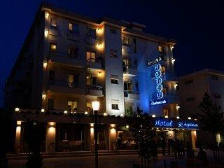 Pauschalreise Hotel Portugal, Costa de Prata, Regina in Fátima  ab Flughafen Berlin