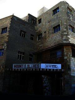Pauschalreise Hotel Israel,     Israel - Jerusalem,     Mount of Olives Hotel in Jerusalem