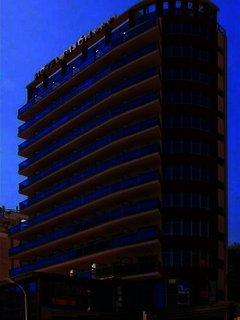 Pauschalreise Hotel Spanien, Costa del Azahar, Hotel RH Gijon in Playa de Gandia  ab Flughafen Berlin
