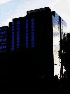 Pauschalreise Hotel Portugal, Lissabon & Umgebung, Hotel 3K Barcelona in Lissabon  ab Flughafen Berlin