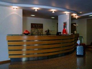 Pauschalreise Hotel Portugal, Costa de Prata, Hotel Cruz Alta in Fátima  ab Flughafen Berlin