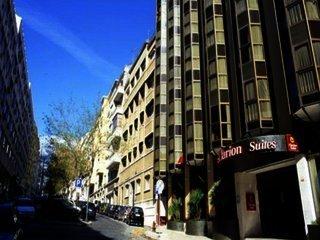 Pauschalreise Hotel Portugal, Lissabon & Umgebung, Clarion Suites Lisbon in Lissabon  ab Flughafen Berlin