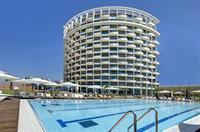 Pauschalreise Hotel Israel, Israel - Tel Aviv, West All Suite Boutique Tel Aviv in Tel Aviv  ab Flughafen