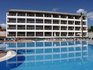 Pauschalreise Hotel Spanien, Costa del Azahar, ALEGRIA Alcossebre in Alcocéber  ab Flughafen Berlin