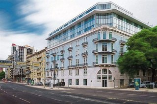 Pauschalreise Hotel Portugal, Lissabon & Umgebung, Jupiter Lisboa in Lissabon  ab Flughafen Berlin