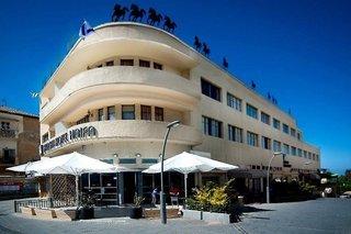 Pauschalreise Hotel Israel,     Israel - weitere Angebote,     Art Gallery Hotel in Haifa