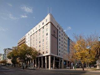 Pauschalreise Hotel Portugal, Lissabon & Umgebung, Marques de Pombal in Lissabon  ab Flughafen Berlin