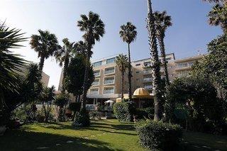 Pauschalreise Hotel Israel,     Israel - Jerusalem,     Ambassador in Jerusalem