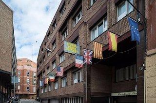 Pauschalreise Hotel Spanien, Barcelona & Umgebung, Catalonia Park Putxet in Barcelona  ab Flughafen Berlin-Schönefeld