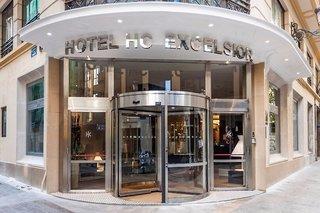 Pauschalreise Hotel Spanien, Valencia & Umgebung, Catalonia Excelsior in Valencia  ab Flughafen Berlin