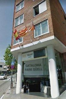 Pauschalreise Hotel Spanien, Barcelona & Umgebung, Catalonia Park Güell in Barcelona  ab Flughafen Düsseldorf