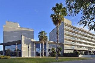 Pauschalreise Hotel Spanien, Costa Dorada, Sol Costa Daurada in Salou  ab Flughafen Berlin-Schönefeld
