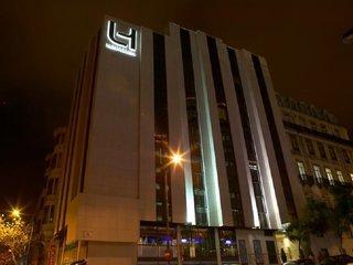 Pauschalreise Hotel Portugal, Lissabon & Umgebung, Lisboa in Lissabon  ab Flughafen Berlin