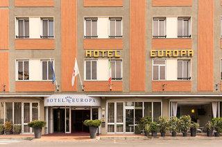 Pauschalreise Hotel Italien, Toskana - Toskanische Küste, Europa Signa in Signa  ab Flughafen Bremen