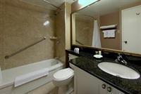 Pauschalreise Hotel Ontario, Albert at Bay Suite in Ottawa  ab Flughafen Berlin-Tegel