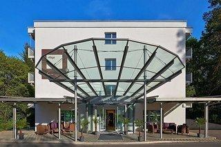 Pauschalreise Hotel Schweiz, Zürich Stadt & Kanton, Apart-Hotel by Hilton in Opfikon  ab Flughafen Berlin-Tegel
