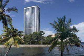 Pauschalreise Hotel Sri Lanka, Sri Lanka, Shangri-La Hotel Colombo in Colombo  ab Flughafen Amsterdam