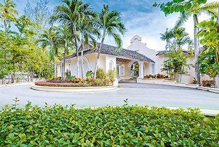 Pauschalreise Hotel Barbados, Barbados, Turtle Beach by Elegant Hotels in Christ Church  ab Flughafen Frankfurt Airport