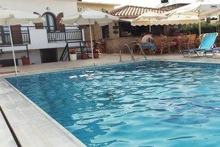 Pauschalreise Hotel Griechenland, Kreta, Arkadi Apartments in Mália  ab Flughafen Bremen