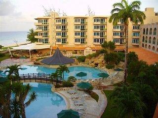 Pauschalreise Hotel Barbados, Barbados, Accra Beach Hotel & Spa in Christ Church  ab Flughafen Frankfurt Airport