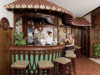 Pauschalreise Hotel Spanien, Teneriffa, Casa del Sol in Puerto de la Cruz  ab Flughafen Bremen